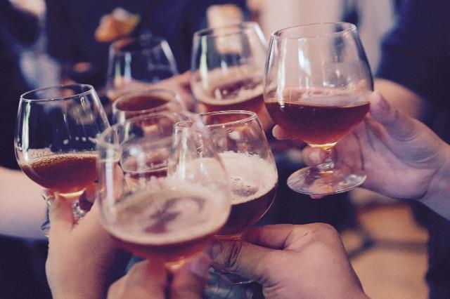 Enjoy Local Beer and Skeeball Games at Bar Elena