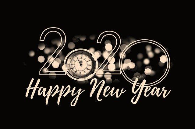 Celebrate New Year's Eve Aboard the Spirit of Washington