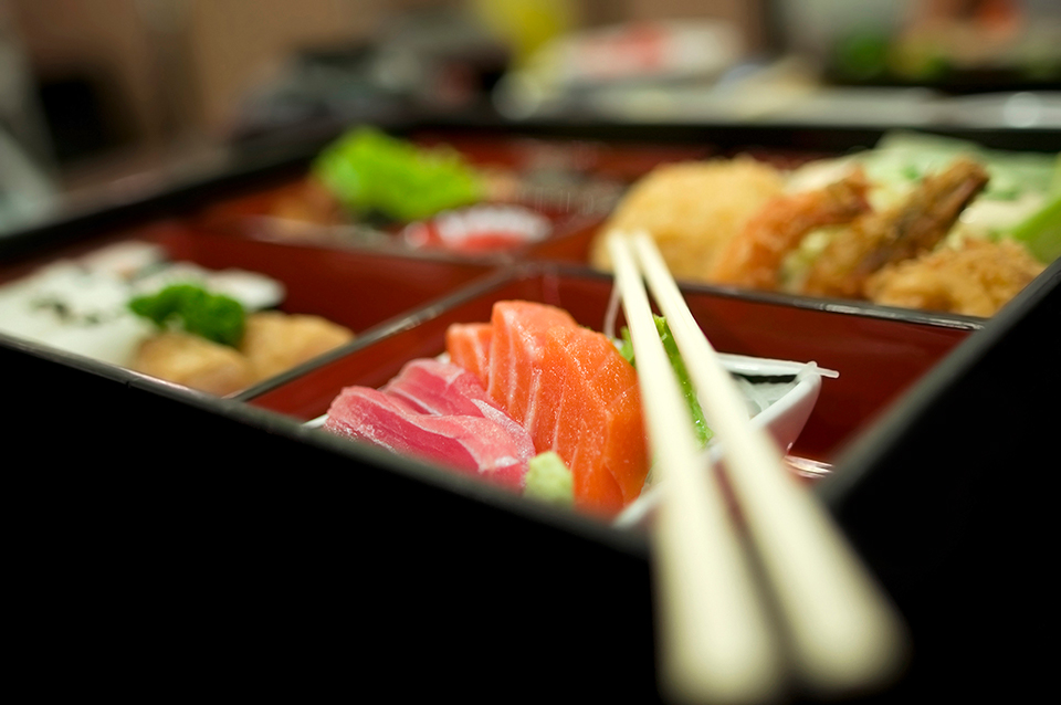 Quickway Japanese Hibachi