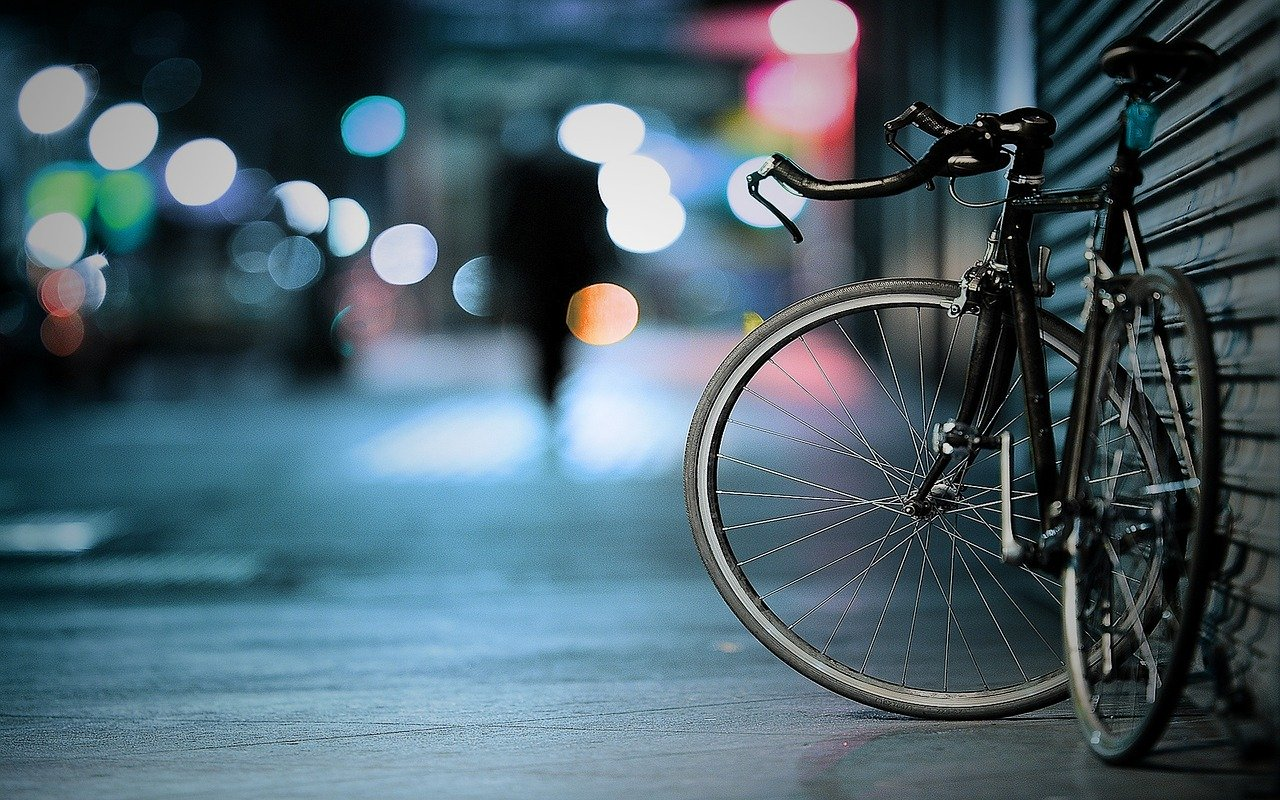 Connect With Fellow Cyclists at Buna Bicycle Works